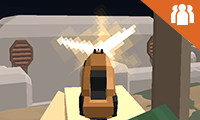 play Extreme Battle Pixel Royale