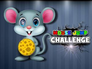 play Mouse Jump Challenge