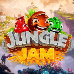 play Jungle Jam