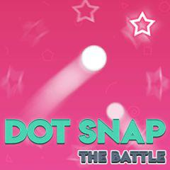 play Dot Snap The Battle