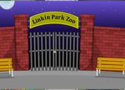 play Toon Escape Zoo