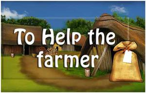 play To Help The Farmer