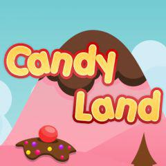 play Candy Land