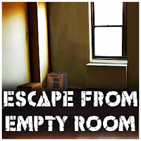 play Escape From Empty Room