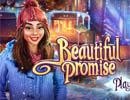 Beautiful Promise game