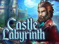 play Castle Labyrinth