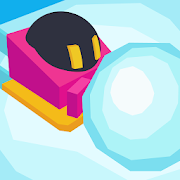 play Snowball.Io Online