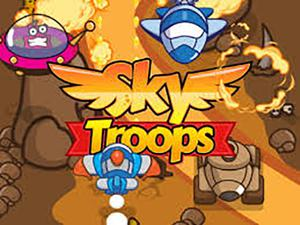 play Eg Sky Troops