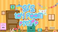 play Gfg Toy Room Escape