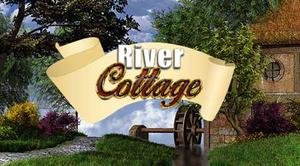 H247 River Cottage game