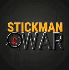 play Stickman War