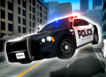 Police Pursuit 2 game