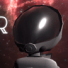 Space Creator game