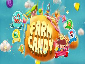 play Eg Candy Farm