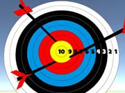 Archery Master game