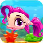 play Fish Makeover Arcade