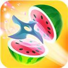 play Fruit Master Online Arcade