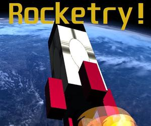 Rocketry! game