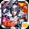 play Three Kingdoms - Awakeing Hero
