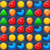 play Cookie-Blast-Mania