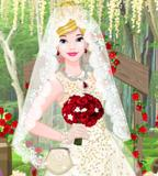 play Princess Wedding Classic Or Unusual