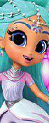 play Shimmer And Shine Hidden Spots