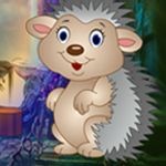 play Porcupine Escape