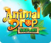 play Animal Drop Safari