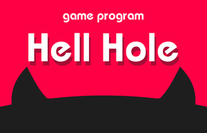 play Hell Hole