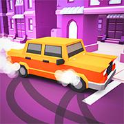 play Drive & Park Online