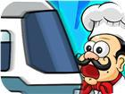 play Chef Mix Cooking