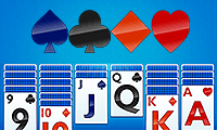 play Daily Solitaire Change