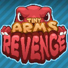 play Tiny Arms Revenge