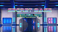 play 365 Secret Base