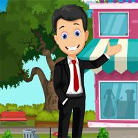 Games4King-Funny-Businessman-Rescue