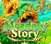 play Meadow Story