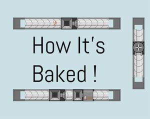 play How It'S Baked