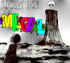 play Leagues To Migali