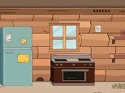 Family Tree Escape 2 game