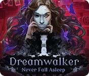 play Dreamwalker: Never Fall Asleep
