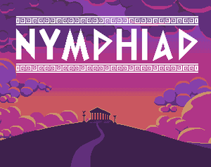 Nymphiad game
