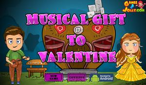 G2J-Musical-Gift-To-Valentine game