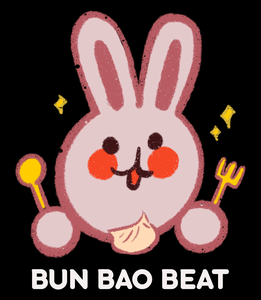play Bun Bao Beat