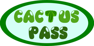 play Cactus Pass