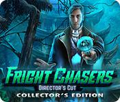 play Fright Chasers: Director'S Cut Collector'S Edition