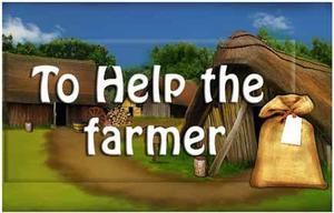 play To Help The Farmers