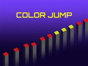 play Eg Color Jump