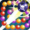 Magic Ball Shooter game