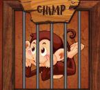 G2J Little Chimp Rescue game
