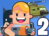 play Gunbattle 2